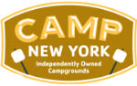 Member of the Campground Owners of New York (CONY)